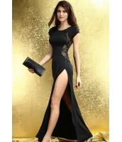 ナイトドレス-cc6137p
