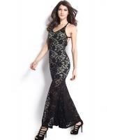 ヌードイリュージョンナイトドレス-cc6492