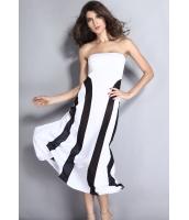 メッシュ入りナイトドレス-cc6536-1