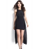 セクシーナイトドレス-cc6541