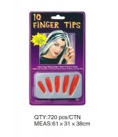 コスプレ小道具 コスチューム パーティグッズ バイキング爪セット-cc71018-3