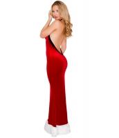 サンタ ファンタジー ドレス コスチューム cc7281