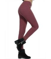 ファッションレギンス-ccy700-2
