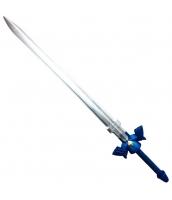 WoW ワールドオブウォークラフト コスプレ小道具 おもちゃ 空の剣 武器・兵器 qx10026-3