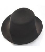 パイレーツ・オブ・カリビアン コスプレ小道具 海賊帽子 ハット qx10019-9