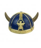 パイレーツ・オブ・カリビアン コスプレ小道具 海賊帽子 小さい角 qx10019-7