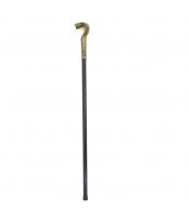 コスプレ小道具 おもちゃ兵器・武器 国王杖 蛇 qx10023-4