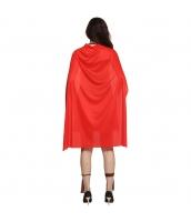スーパーマン マント 闘牛士 子供・大人共通 qx10028-1