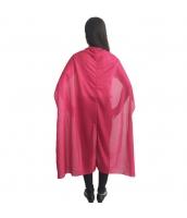スーパーマン マント 闘牛士 子供・大人共通 qx10028-2