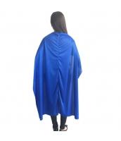 スーパーマン マント 闘牛士 子供・大人共通 qx10028-3
