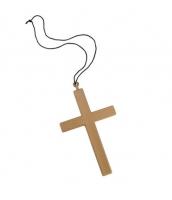 コスプレ小道具 十字架 qx10035-3