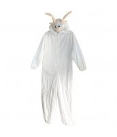 コスチューム 着ぐるみ 羊 qx10058-12