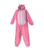 コスチューム 着ぐるみ 豚 qx10058-3