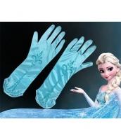 グローブ アナと雪の女王 グローブ・手袋 子供用 qx10083-1