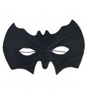 バットマン アイマスク 大人/子供共通 qx10089-4