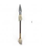 インディアン おもちゃ兵器・武器 qx10114-1