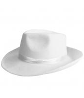 盗賊・山賊 コスプレ小道具 白帽子 qx10093-1