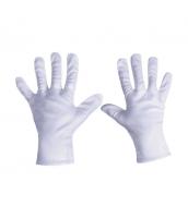 グローブ手袋 白 qx10103-1