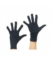 グローブ手袋 黒 qx10103-2