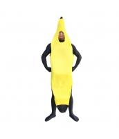 着ぐるみ バナナ qx10113-1