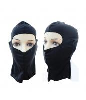フードマスク 忍者 qx10159-6