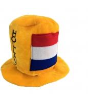 ピエロ 帽子 オランダ qx10127-11