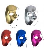 マスク 1つランダム発送 大人/子供共通 qx10134-6