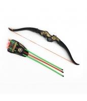 ピーター・パン おもちゃ兵器・武器 弓矢 qx10142-4