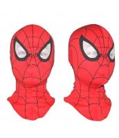 スパイダーマン フードマスク qx10159-1