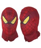 スパイダーマン フードマスク qx10159-2