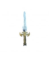 おもちゃ兵器・武器 剣 qx10163-19