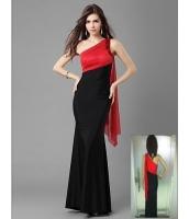 【即納】ロングナイトドレス☆パーティドレス-rr3063-0 tk-rr3063-0-red-f【カラー:レッド】【サイズ:フリー】