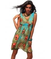 セクシーサマードレス-rr5227-4