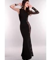 セクシーナイトドレスパーティドレス-rr8184-2