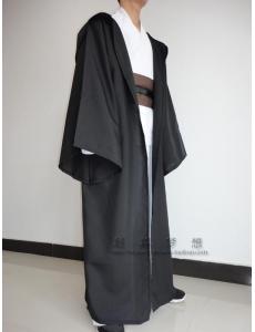 スターウォーズStarWars ジェダイ(Jedi)の恐れを知らない英雄 アナキン・スカイウォーカー コートのみ コスチューム・コスプレ ハロウィン 仮装 衣装 XLサイズ stw0009-7
