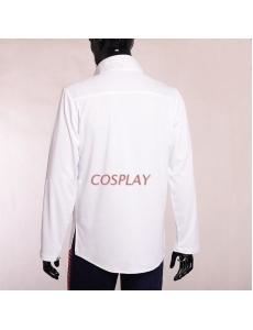 スターウォーズStar Wars コスプレ ハン・ソロ コスチューム3点セット ハロウィン 仮装 衣装 XLサイズ stw0010-3