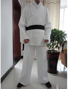 スターウォーズStar Wars コスプレ ジェダイ(Jedi) コスチューム 上下2点セット ハロウィン 仮装 衣装 Lサイズ stw0011-2