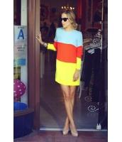 【即納】セクシーファッション ミニワンピース ミニドレス tk-yy27901-m-gz【カラー:画像】【サイズ:M】