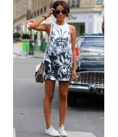 【即納】セクシーファッション ミニワンピース ミニドレス tk-yy27904-s-gz【カラー:画像】【サイズ:S】